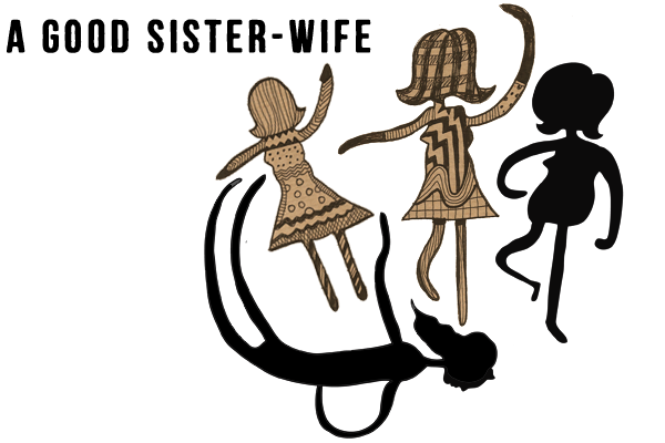 sisterwife.png