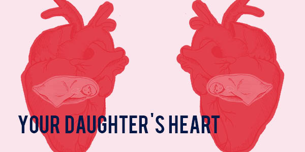 heartbreakweek9.jpg