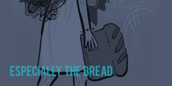 paper-darts-gluttony-bread-blog.png