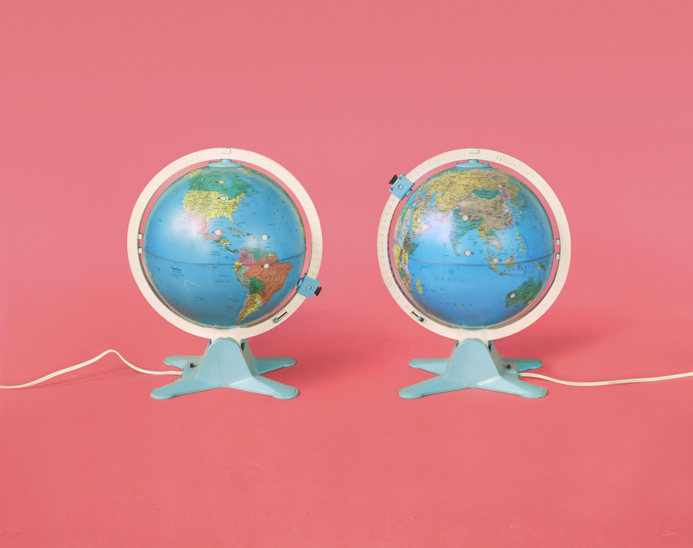 globes_1000.jpg