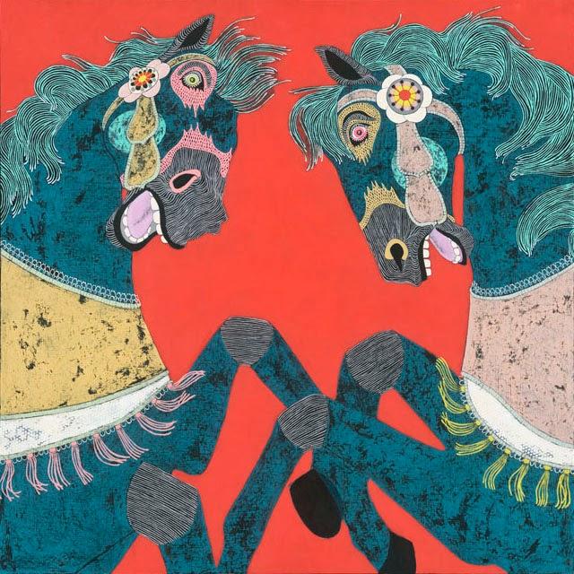 HorsesTH (1).jpg