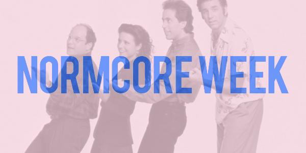 normcore week 2.png