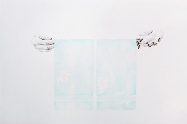 langdon-graves-drawing-body_07.png