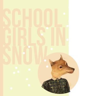 schoolgirlsinsnow.png