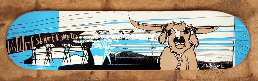 bull board.jpg