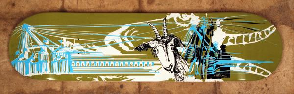 goat board.jpg