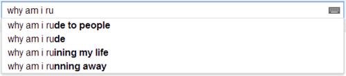 googlepoetics.png
