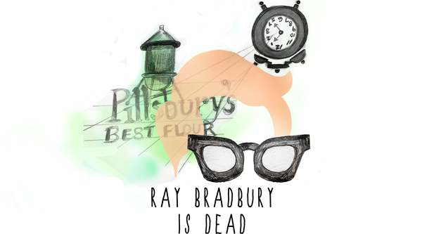 ray-is-dead.png