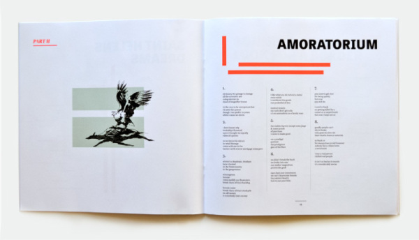 amoratorium_booksample_02_900.jpg