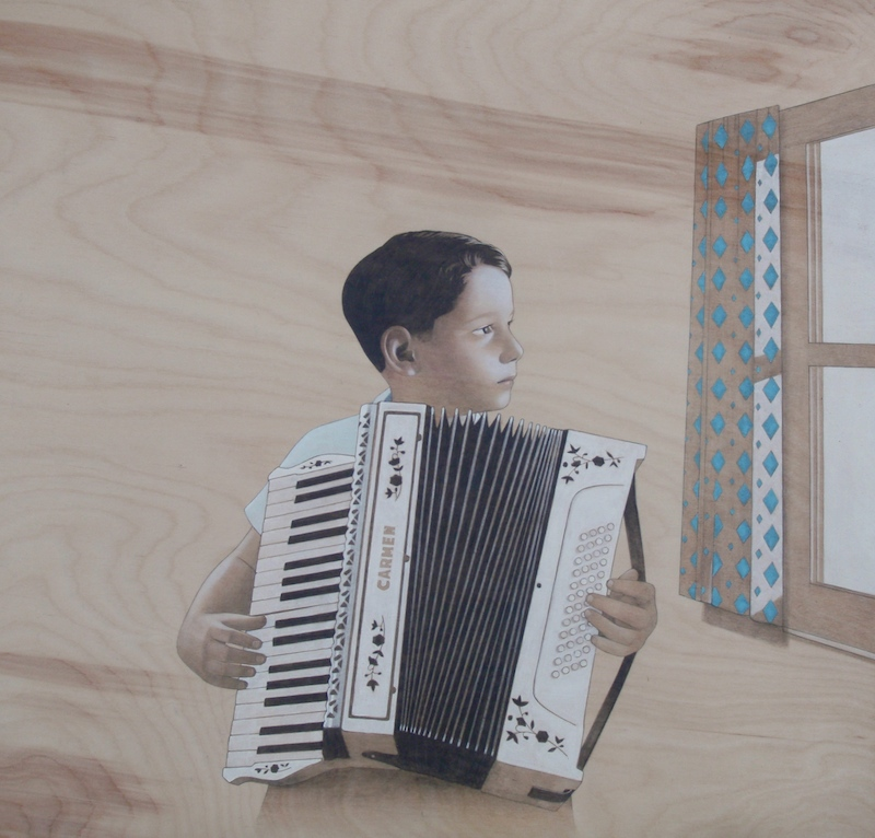 accordion boy 800.jpg