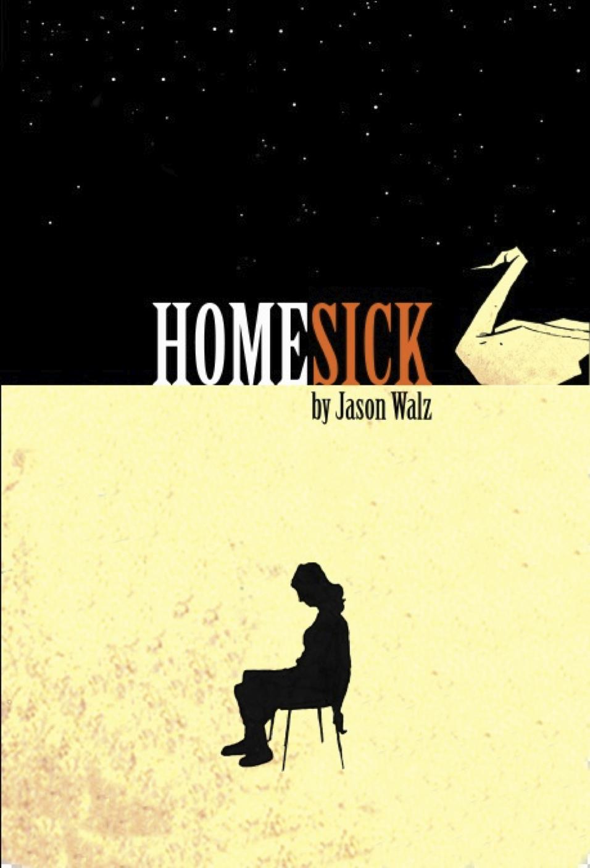 review homesick by jason walz u2014 paper darts