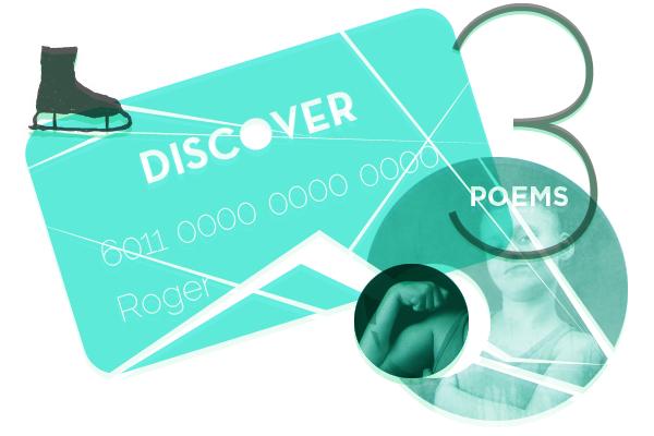 3-poems-roger.png