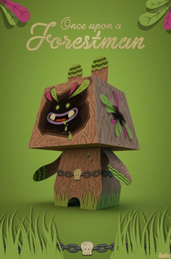 forestman.jpg