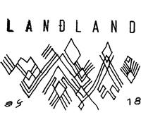 Landland_tempWebLogo.jpg
