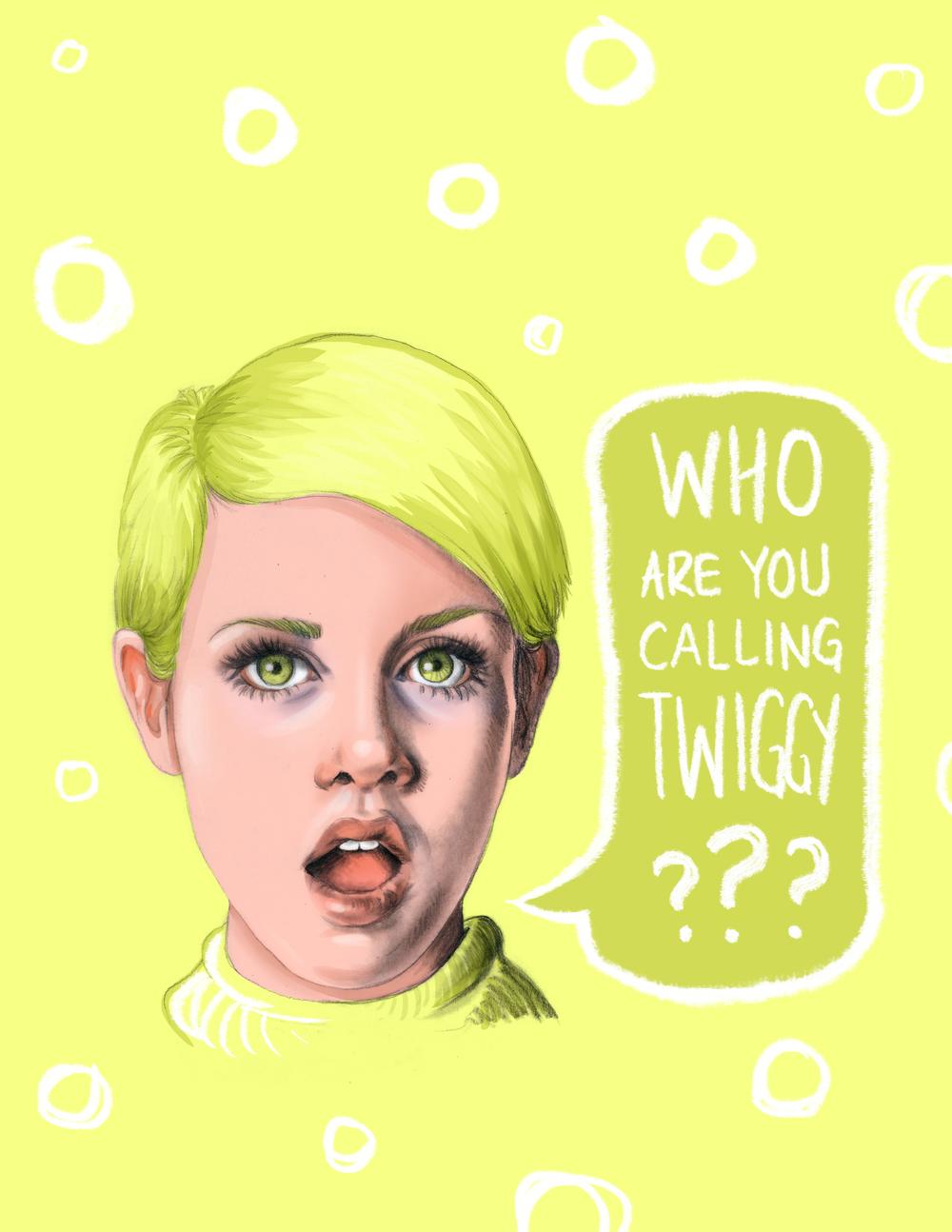 Brianna_Parrish-twiggy.jpg
