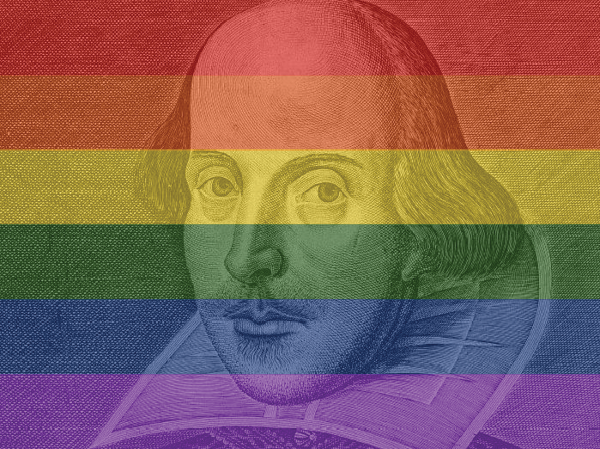 How to write an essay from the queer lens
