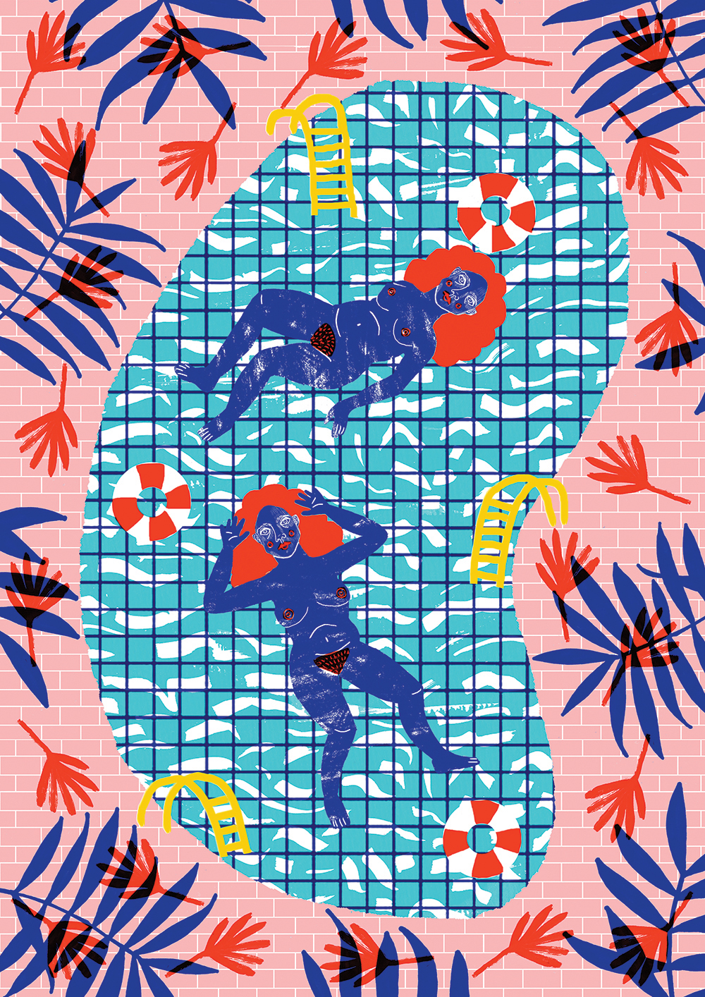 swimming+pool+print+SMALL.jpg