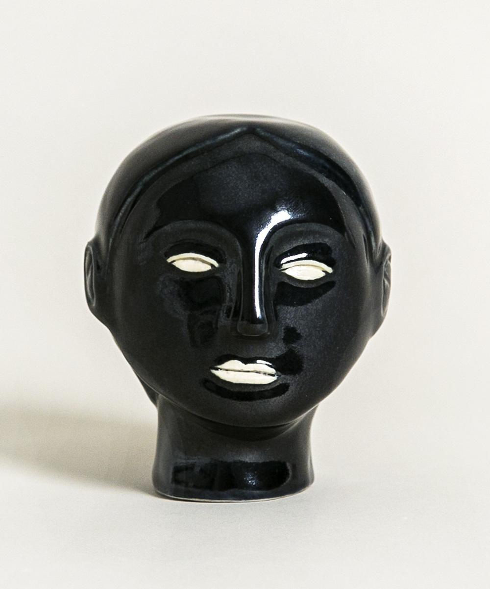 blackhead-rachellevit_1100.jpg