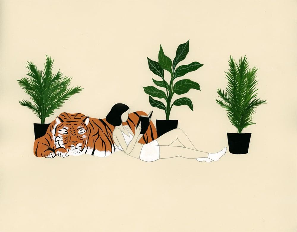 dkim-tiger11x14.jpg