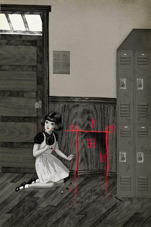 hauntedschoolweb.jpg