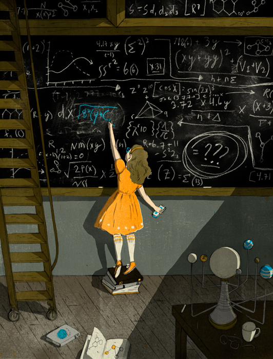 equationbig.jpg