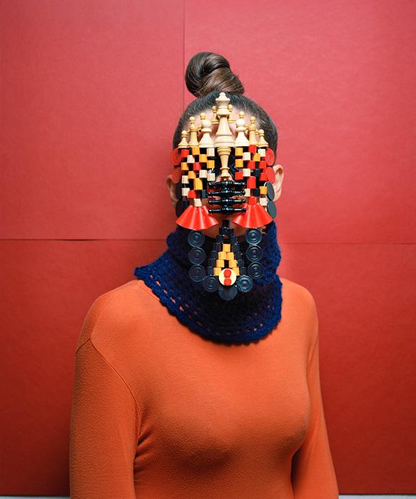masque06.jpg