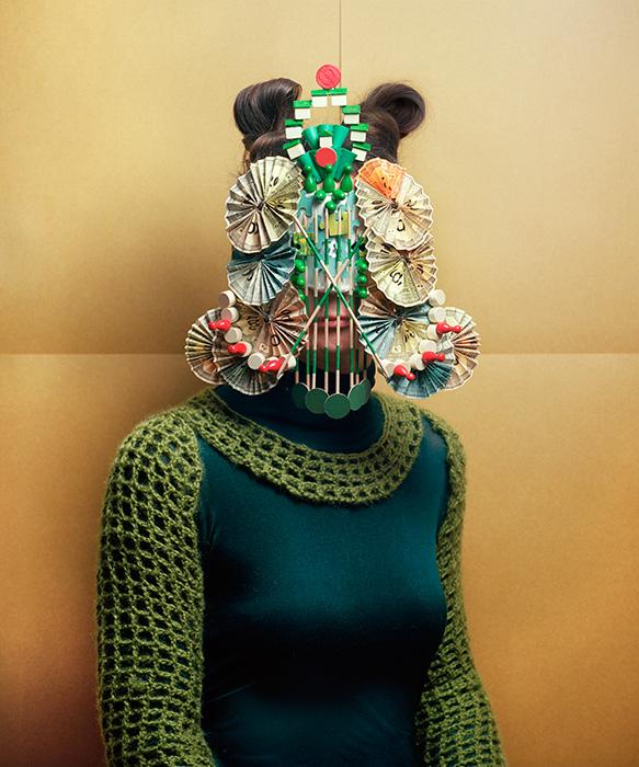 masque05.jpg