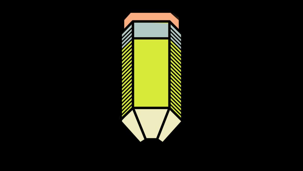 pencil3.png