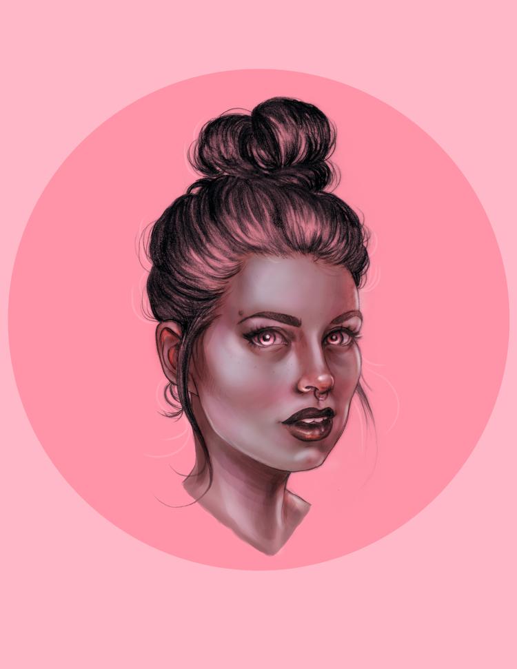 Pretty+in+Pink.jpg