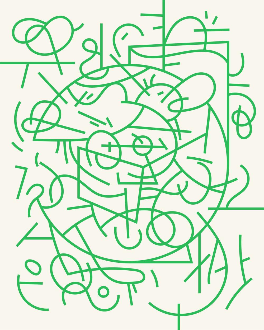 tumblr_ntv0gdg2Sk1rqf91so1_r2_1280.jpg