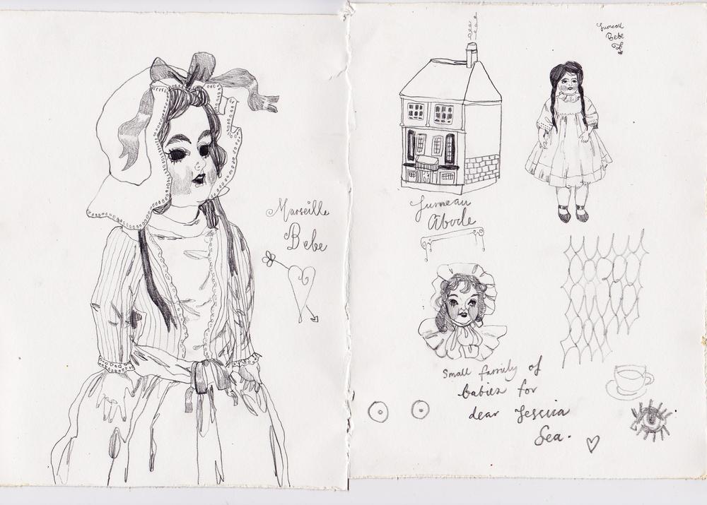 little+thing+caitlin+shearer+sketchbook+6.jpg
