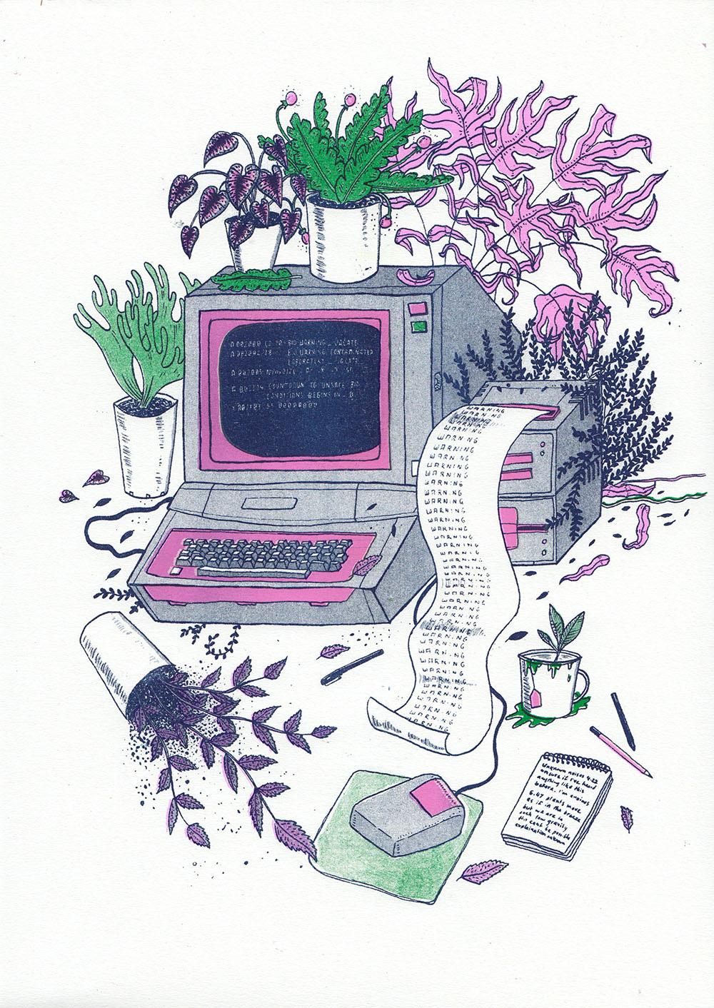 computer-error-risograph-small_1000.jpg