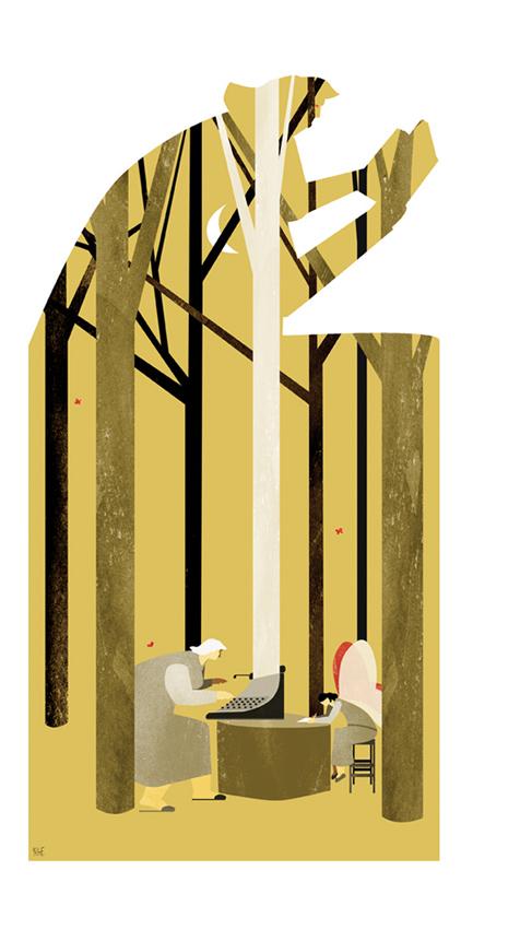 bosque+Matute+web.jpg