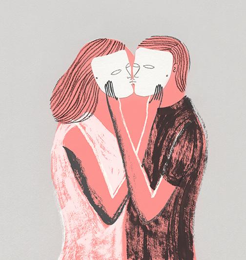 Good Lovers Lie