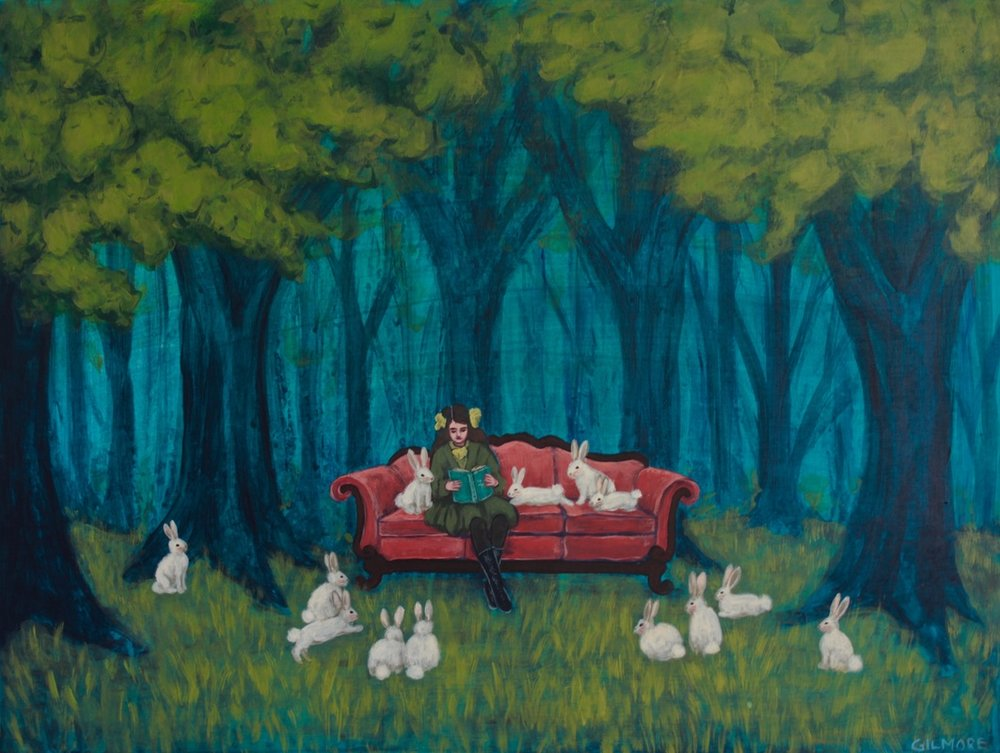 reading with rabbits.jpg