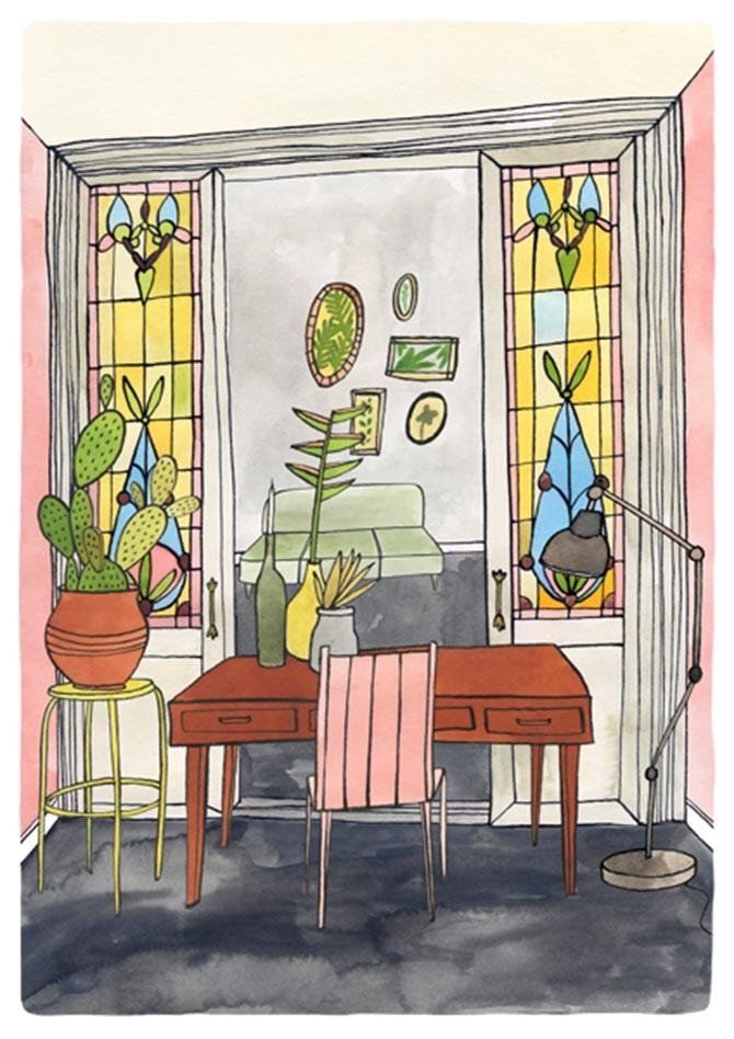 bodiljane_interior2_670.jpg