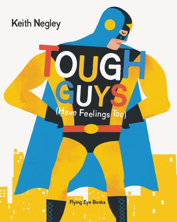 knegley_tough_606.jpg