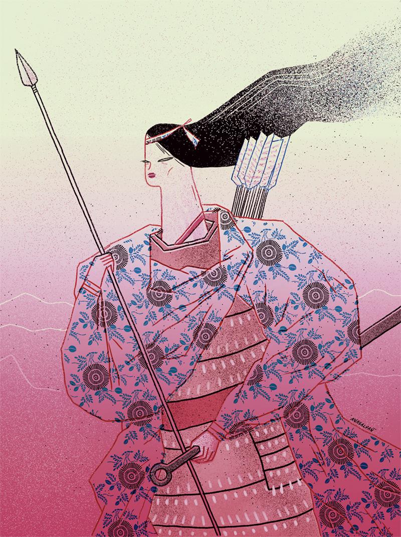 Empress Jingū.jpg
