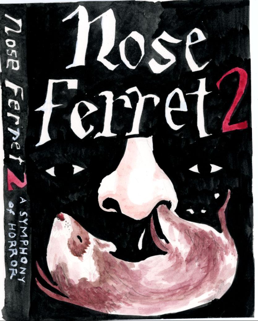 nose-ferret-2.jpg