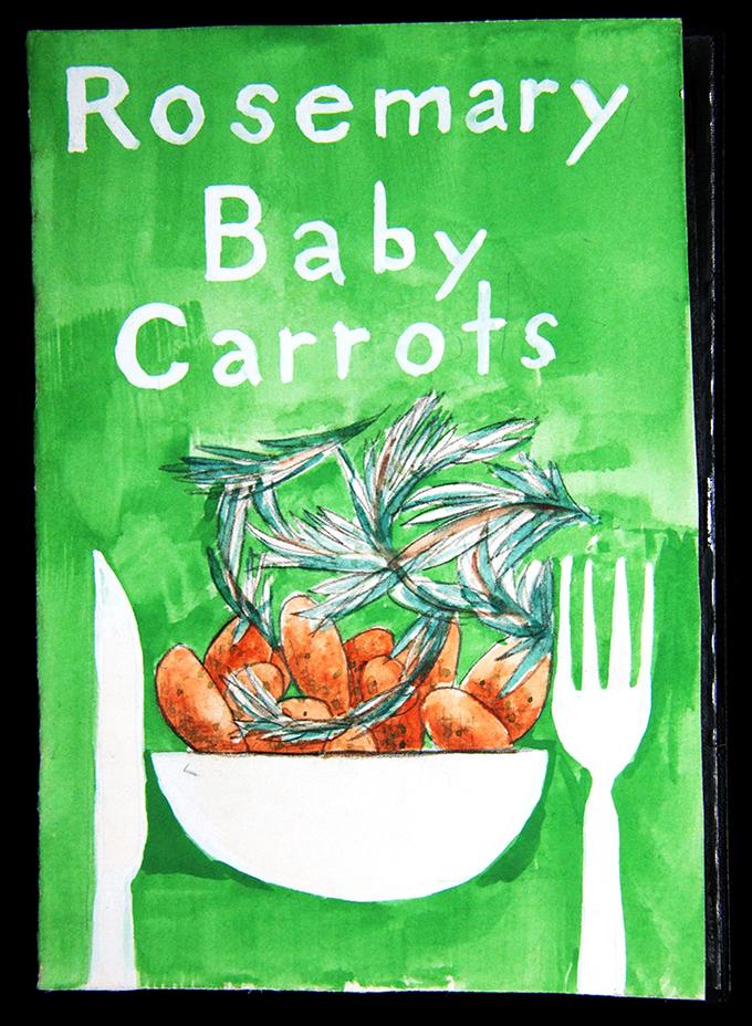 rosemary-baby-carrots.jpg