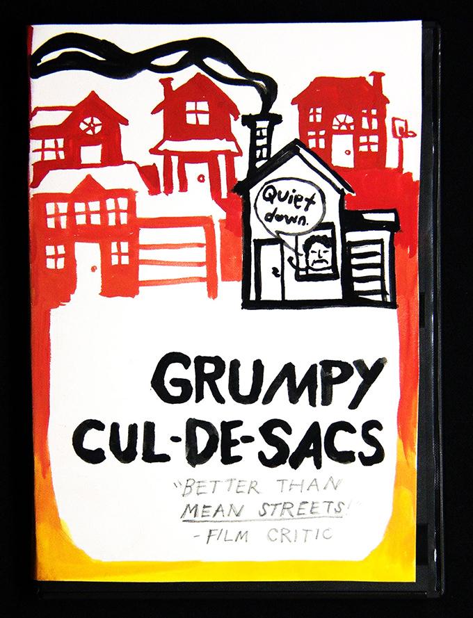 grumpy-cul-de-sacs.jpg