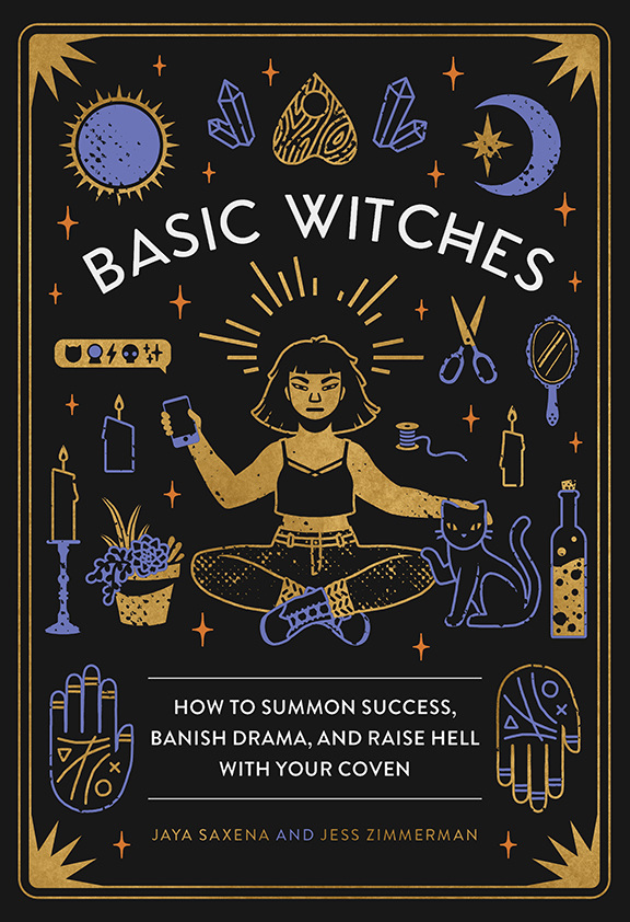 BasicWitches_cover_mockup_576.jpg