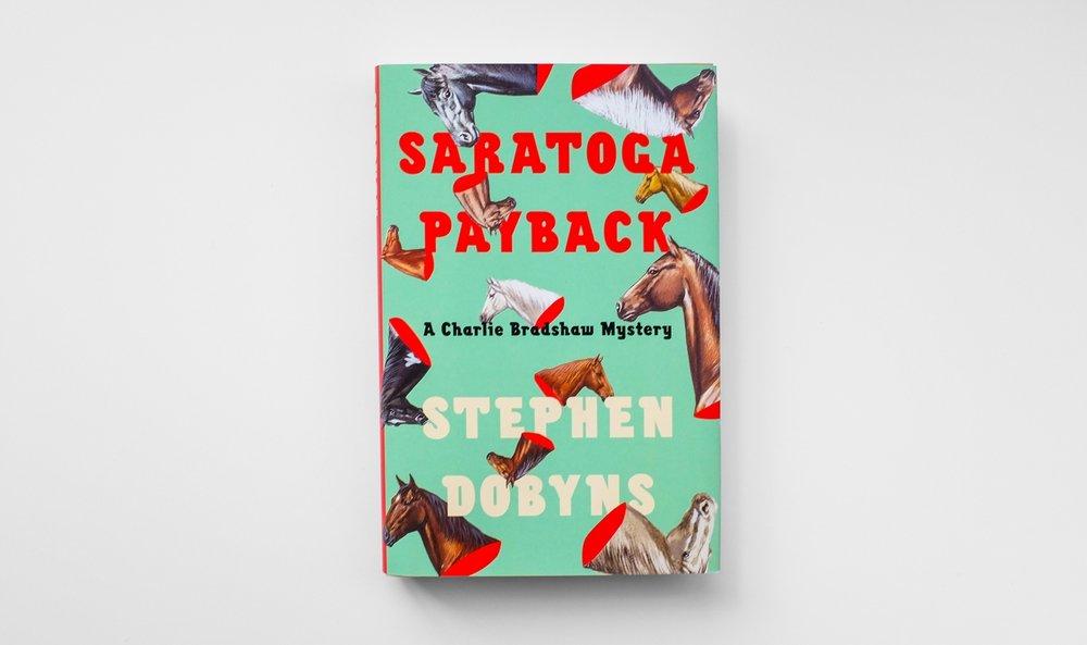 SaratogaPayback.jpg
