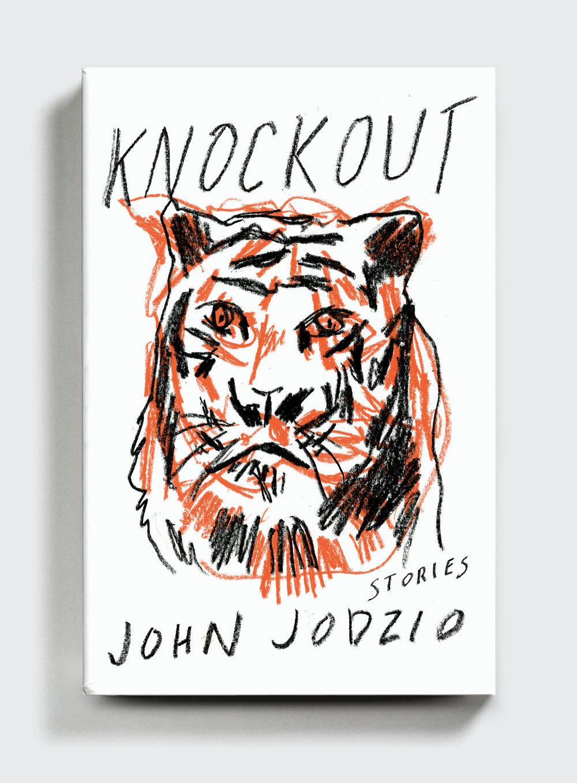 Knockout-01C.jpg