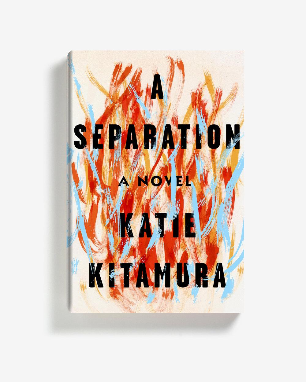 a+separation.jpg