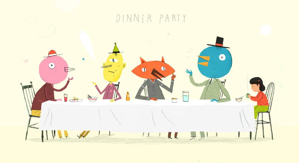 Dinnerparty_1300.jpg