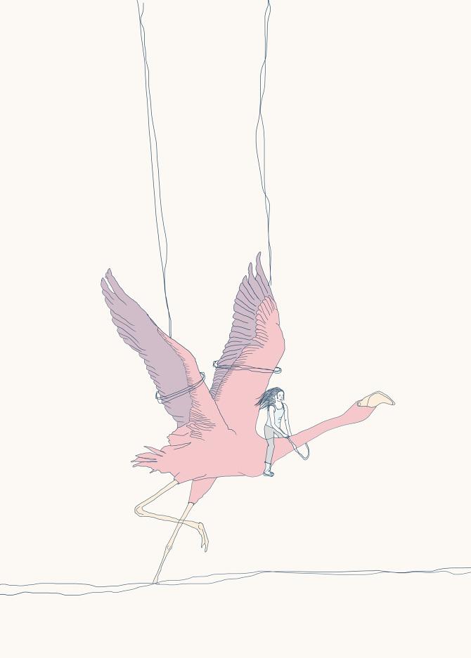 flamingoo_670.jpg