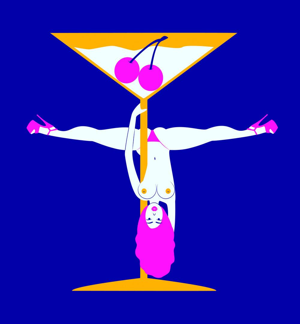 stripper-martini.jpg