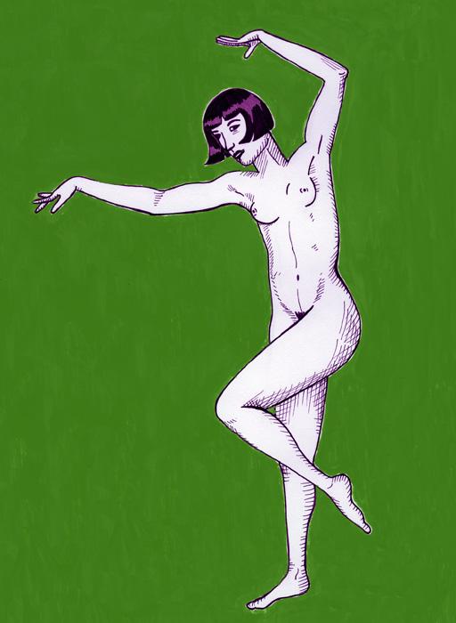 Nudes016.jpg
