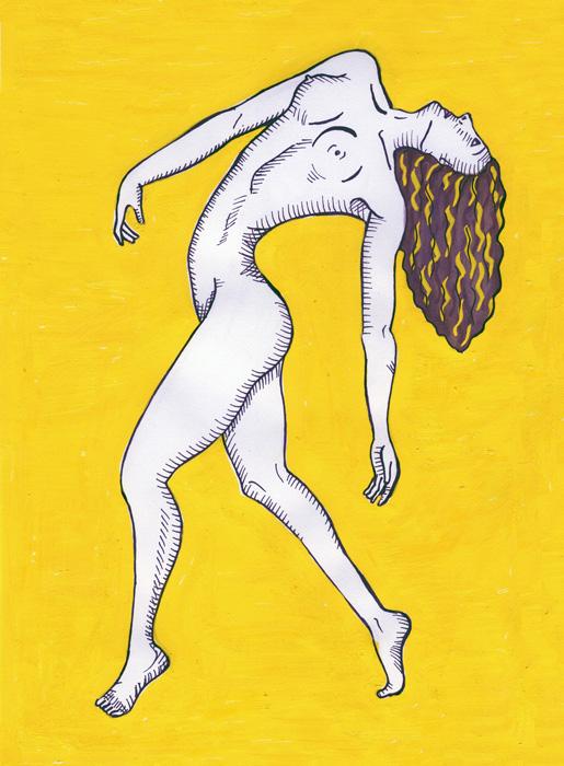 Nudes013.jpg